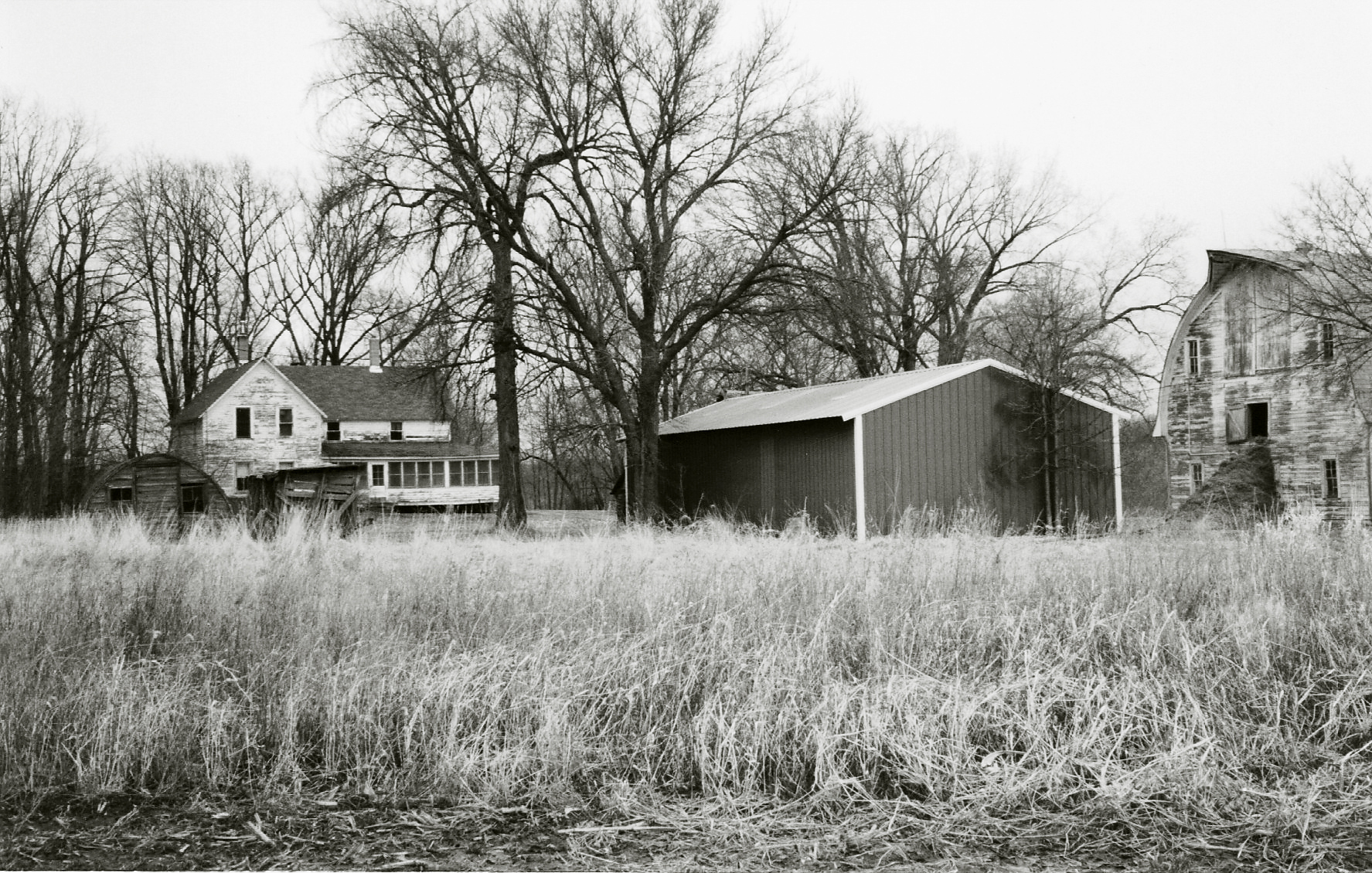 The Original Farm Just Two Farm Kids